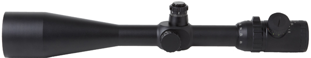 Sightmark Triple Duty 10-40x56 Riflescope DX